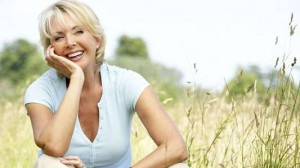 que-savez-vous-de-la-menopause_wide-jpg_player_test-533x300
